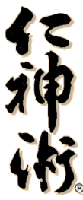 JinShinLogo
